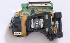 SONY SLIM PS3 BLU-RAY LASER LENS KES-450A KEM-450AAA KEM-450A CECH-2001A 120GB