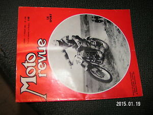Moto-Revue-n-1599-Ove-Lundell