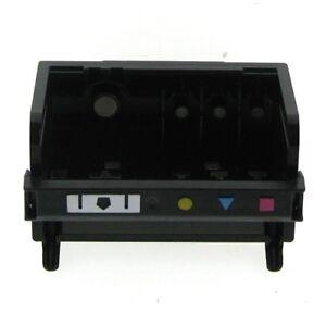 HP PHOTOSMART B109 TREIBER WINDOWS 8