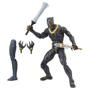 Marvel-Black-Panther-Legends-Erik-Killmonger-6-pouces