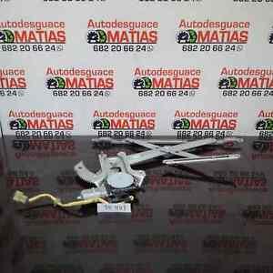 AE2621004240-Vitre-Electrique-Avant-Droite-FORD-Ranger-Et