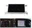 Ecran-GPS-AUDI-A4-A5-Q5-Ref-8T0919603G-neuf-garantie-12-mois miniature 1