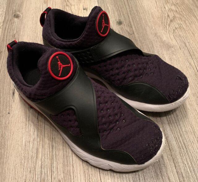 official photos d268e f3b5d Michael Jordan Low Cut Shoes Size US 8
