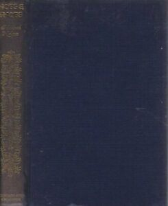Nobs-and-Snobs-by-Nelson-Michael-Hardback-Book-The-Cheap-Fast-Free-Post