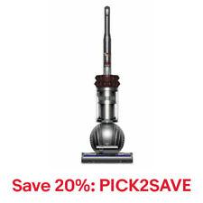 Dyson Cinetic Big Ball Multi Floor Pro Upright Vacuum New, 20% off: PICK2SAVE