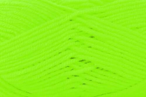 100g gründl paula libre choix de la couleur