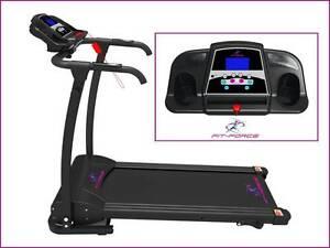 Cinta-de-correr-plegable-1500W-con-MP3-y-dos-altavoces-marca-Fit-Force-sujeta-iP