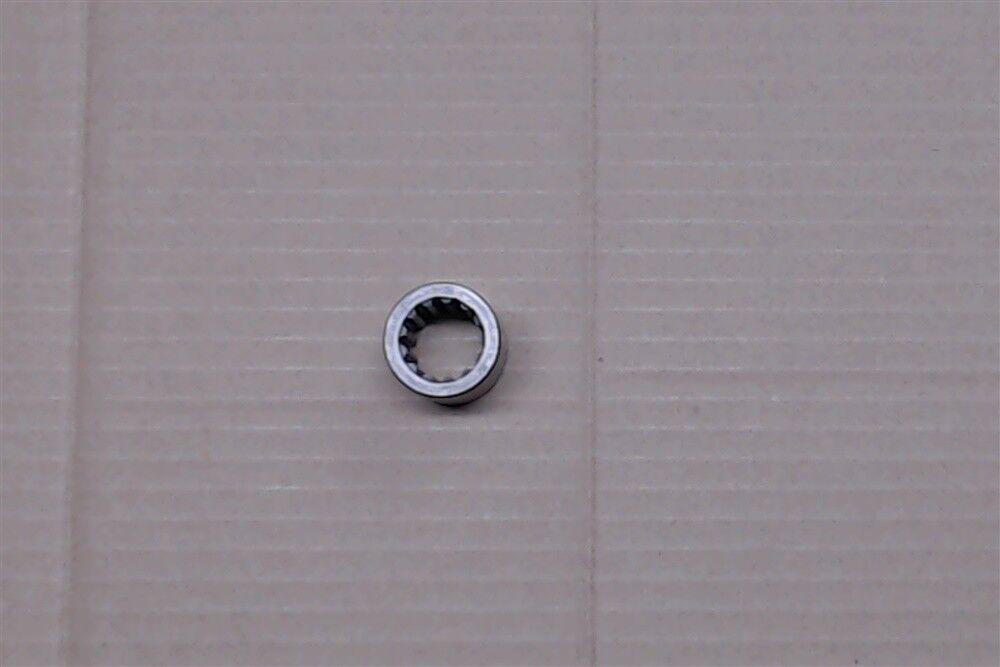 Genuine Kohler Kit, Spline parte   48 755 21-S