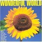 Various Artists - Wonderful World [Dino] (1994)
