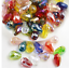 wholese-20-30-50pcs-AB-Teardrop-Shape-Tear-Drop-Glass-Faceted-Loose-Crystal-Bead thumbnail 40