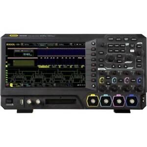 Rigol-mso5074-oscilloscopio-digitale-70-mhz-8-gsa-s-200-mpts-bit