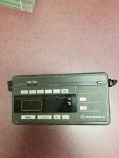 Maratrac Control Head Hcn1052