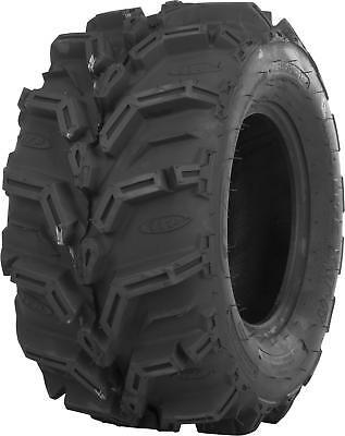 ITP Mud Lite XTR Tire 27x11.00-12 Radial Blackwall 560379 Each