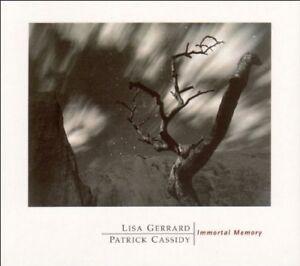 Lisa-Gerrard-Immortal-Memory-CD