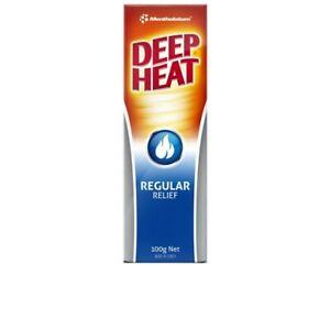 Deep-Heat-Heat-Rub-100g