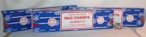 3-Boxes-Satya-Sai-Baba-Nag-Champa-Agarbatti-Incense-Pack-40-gram-Appr-40-Sticks