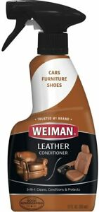 Weiman-Leather-Cleaner-and-Conditioner-for-Furniture-Cleans-Conditions-and-Res