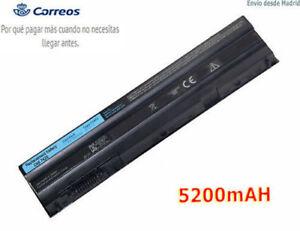Bateria-para-Dell-latitude-E6440-Dell-Inspiron-15R-7520-Dell-Vostro-3460