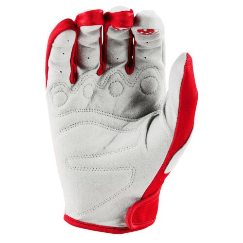 Troy Lee Designs Guanti GP ROSSO