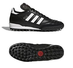 begehrteste Mode besserer Preis offizieller Verkauf Details zu adidas Mundial Team TF Herren Multinocken Fußballschuhe  Kunstrasen 019228 Copa
