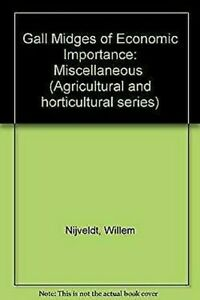 Gall-Midges-of-Economic-Importance-by-Nijveldt-Willem