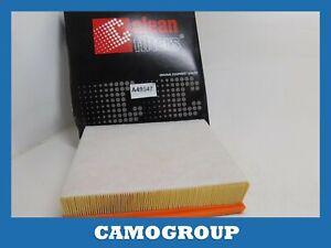 Air Filter Clean For RENAULT Laguna Latitude C25109/1 8200602361