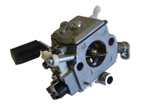 Walbro Vergaser  passend zu Motorsäge Stihl MS 241 C C-M C-MZ C-M VW