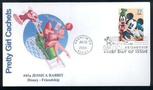PG41-Art-of-Disney-Friendship-Sc-3865-3868