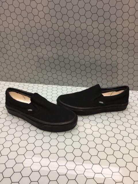vans shoes price range, Vans Camden Dx Sneakers Exotic