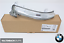 Indexbild 1 - Originale BMW Indicatore Specchietti 1er 2er 3er 4er X1 E84 SX 63137280771