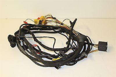 Engine wiring loom 2.0 2E Golf MK3 Vento 1H2971071C New genuine VW part |  eBayeBay