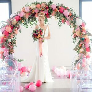 Balloon-Arch-Kit-with-Base-Column-Stand-Frame-for-Wedding-Festival-Party-Decor