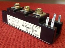 MITSUBISHI ELECTRIC - Type TM90DZ-H - Thyristor Module