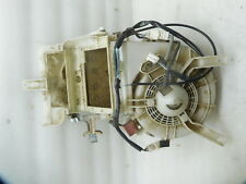 NAPA 784915 2-way connector Blower Heater Fan a//c radiator cooling motor Ford