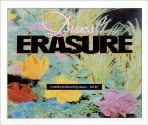 Erasure-Drama-Act-2-1989-Maxi-CD