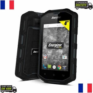 TELEPHONE-MOBILE-ETANCHE-ANTICHOC-ENERGIZER-ENERGY-400-WATERPROOF-SHOCKPROOF-GSM