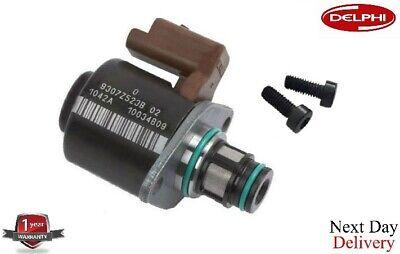 FORD Transit MK7 2.4 2.2 Pompa Carburante Valvola D/'ingresso misurazione regolatore di pressione EURO 4