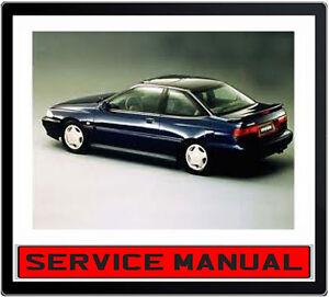 hyundai s coupe scoupe 1990 1995 service repair manual dvd ebay rh ebay com au 1992 Hyundai Scoupe 1995 Hyundai Scoupe