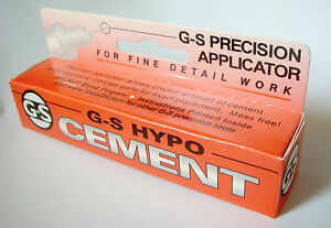 GS-G-S-HYPO-CEMENT-Precision-Applicator-Adhesive-glue