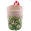 thumbnail 10 - Animal Shaped Handle Ceramic Mug Tea Coffee Cup Novelty Gift Jungle Tropical