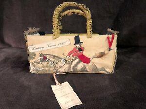 Beautiful Limited Maude amp; Millie 5 £215 rrp 1 Designer Edition Handbag Gorgeous tq6rtn