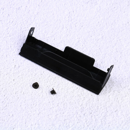 1Pcs Hard Drive Hdd Caddy Cover Bezel For Dell Latitude E6320 E6420 Lap LBN Nh