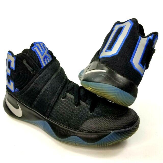 Nike Kyrie 2 Limited Duke Sz 8.5 100