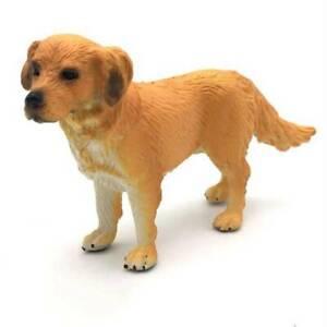 Simulation-Mini-Model-Animals-Miniature-Pet-Puppy-Doll-Toys-Home-Car-Decor-JA