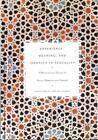 Experience, Meaning, and Identity in Sexuality von James Horley und Jan Clarke (2016, Gebundene Ausgabe)