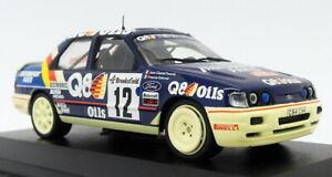 ALTAYA-1-43-SCALA-AL211118B-Ford-Sierra-RS-Cosworth-Monte-Carlo-1991