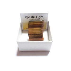 Ojo-de-Tigre-Piedra-Natural-Sudafrica-caja-de-coleccion-miedos-y-envidias
