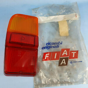 Rear-Light-left-Fiat-128-Estate-Ruecklicht-Blinker-Rueckleuchte-links-25-5290