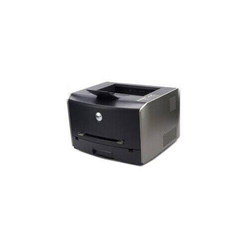 Dell 1700N Standard Laser Printer B//W