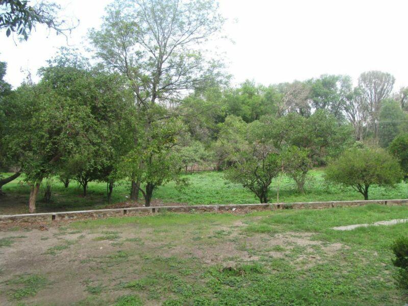 Venta Rancho, 35,780m2, San juan del Río, Qro.